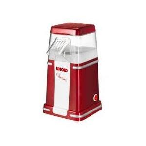 2.Unold 48525 Popcornmaker Classic