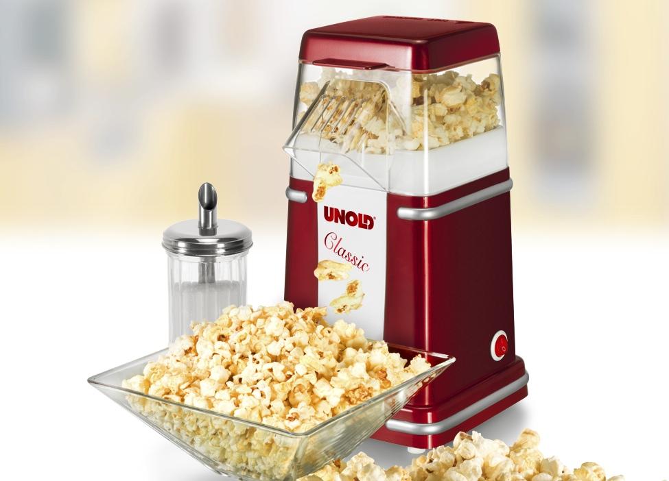 popcornmaschinej