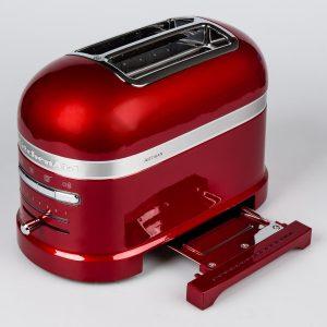 toaster stiftung warentest 2016