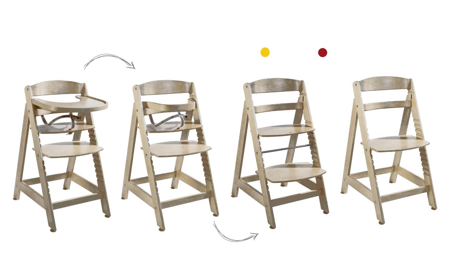 babyhochst hl testsieger bestenliste im april 2018. Black Bedroom Furniture Sets. Home Design Ideas