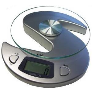 4.G&G KS-Silber 6000g-1g