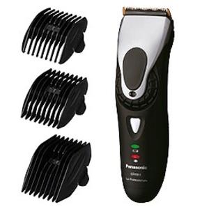 Haarschneider Testsieger 2021
