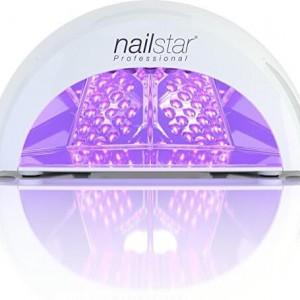 2.NailStar™ Professioneller LED-Nageltrockner