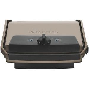 3.Krups PG 7000