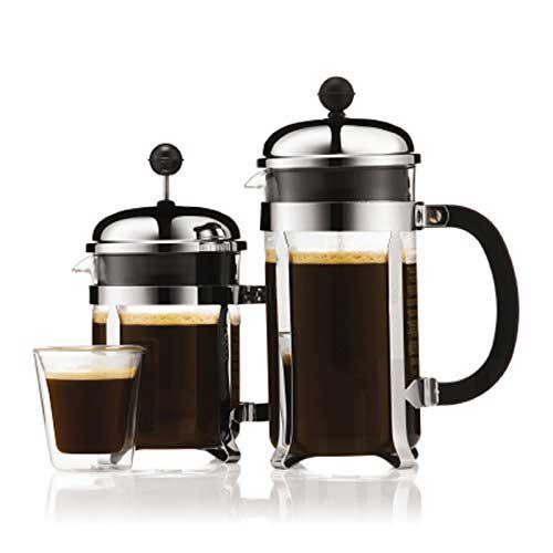 Kaffeebereiter Testsieger - Bestenliste Im November 2017 | {Kaffeebereiter 52}