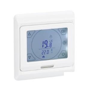 2.DRT-TS Digital Room Thermostat