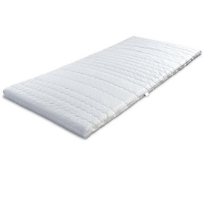 matratzen topper 140x200 beautiful latex with matratzen topper 140x200 best u auflagen und. Black Bedroom Furniture Sets. Home Design Ideas