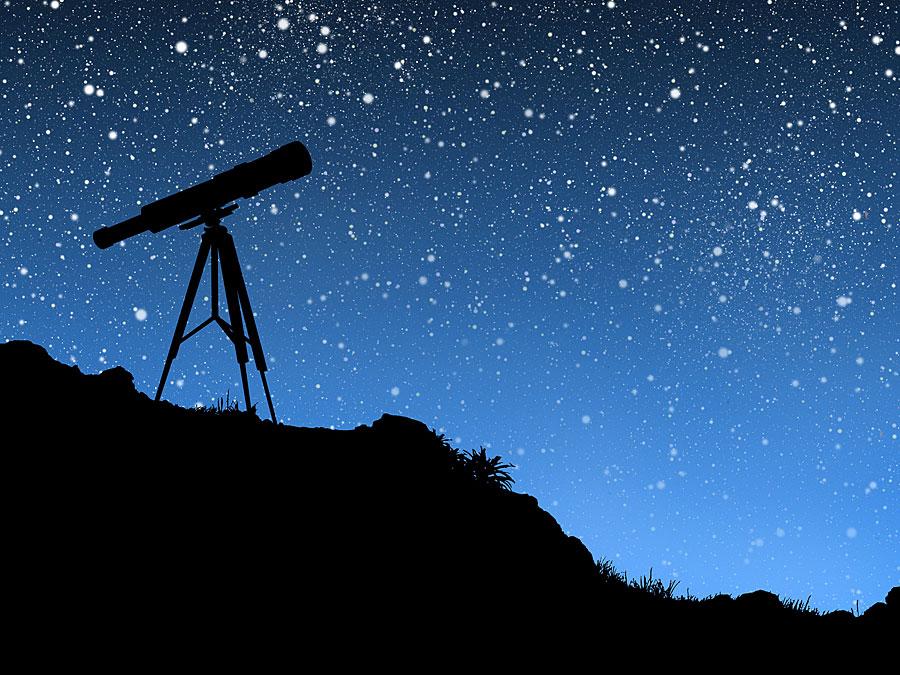 ▷ teleskop testsieger bestenliste im januar 2019