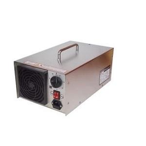 1.Professional device ! INOX ozone generator 10000mg