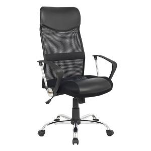 Bürostuhl ergonomisch testsieger  Schreibtischstuhl Testsieger - Bestenliste Im Oktober 2017