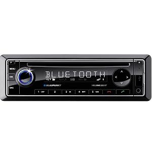 5-blaupunkt-helsinki-220-bt