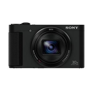5-sony-dsc-hx90