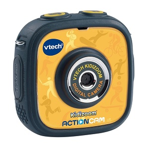 5-vtech-80-170704