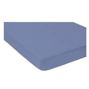 bettlaken kaufen m belideen. Black Bedroom Furniture Sets. Home Design Ideas