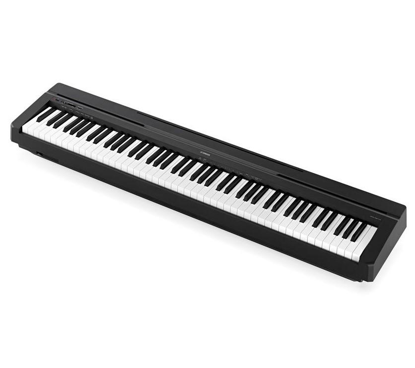 beste digitale piano