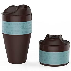Kaffeebecher Testsieger