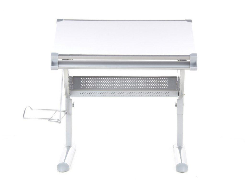 Arbeitsplatte küche höhe  Arbeitstisch Höhe Körpergröße: Höhe arbeitsplatte küche sauxietre ...