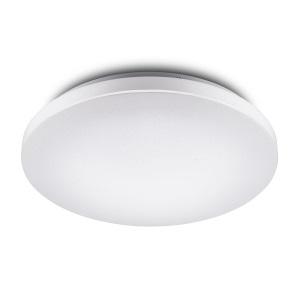 Als Beste LED Lampe Unter Den Deckenlampen Konnte Sich Die Serie Von Vingo Durchsetzen Sie Berzeugt Durch Eine Grosse Auswahl Unterschiedlicher Modelle Zu