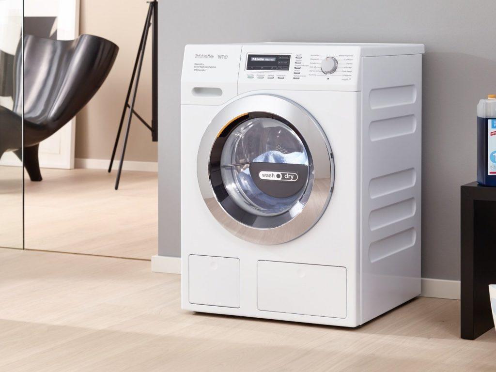 kwalai welches ist die beste waschmaschine von miele. Black Bedroom Furniture Sets. Home Design Ideas