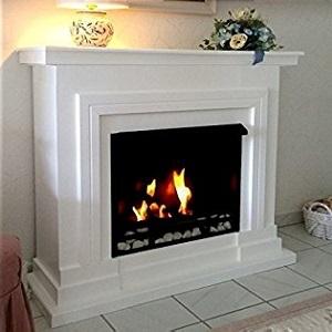 bioethanol kamin testsieger bestenliste im februar 2019. Black Bedroom Furniture Sets. Home Design Ideas