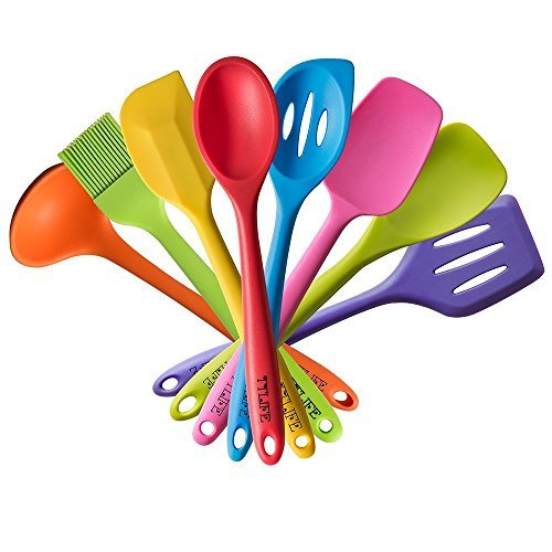 best kitchen utensils