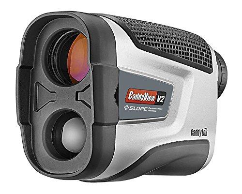 Nikon Aculon Entfernungsmesser Test : ▷ rangefinder testsieger bestenliste im märz