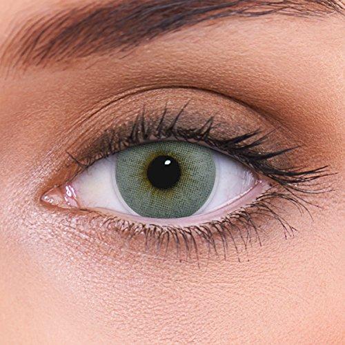 Laufschuhe großer Abverkauf jetzt kaufen ▷ Farbige Kontaktlinse Testsieger - Bestenliste Im Oktober 2019