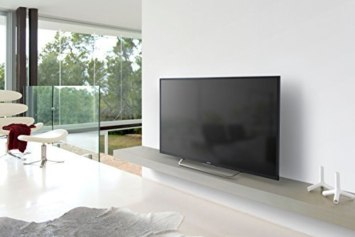 4k fernseher testsieger bestenliste im oktober 2018. Black Bedroom Furniture Sets. Home Design Ideas
