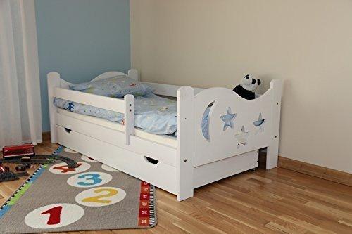 ᐅ Kinderbett Testsieger Bestenliste Im Januar 2020