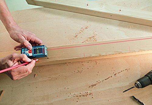 Laser Entfernungsmesser Kaufberatung : ᐅ entfernungsmesser testsieger u2013 bestenliste im mai 2019