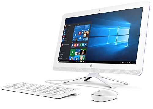 Pc All In One Testsieger 2019